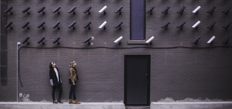 The age of data privacy: personalization's existential crisis?