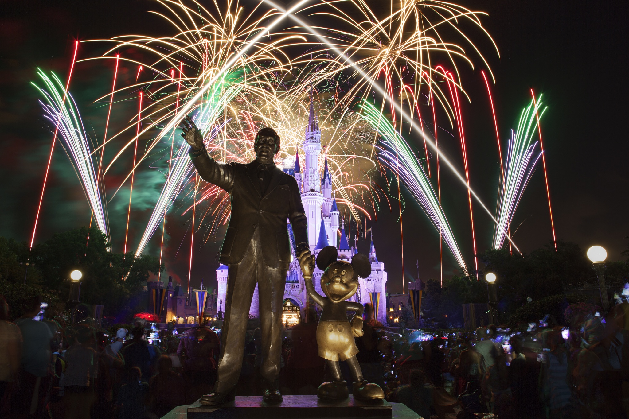 Disney, Accenture partner to prototype next-generation entertainment experiences