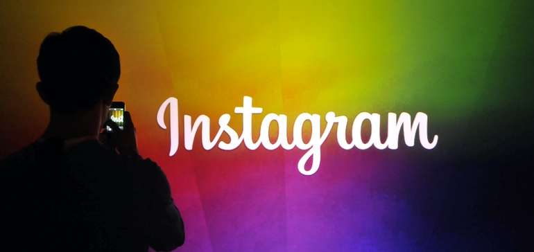 Study: 25% of Instagram ads are now video